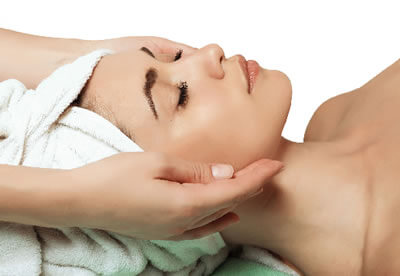 Skin Care Kansas City