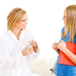 Match therapist with Client